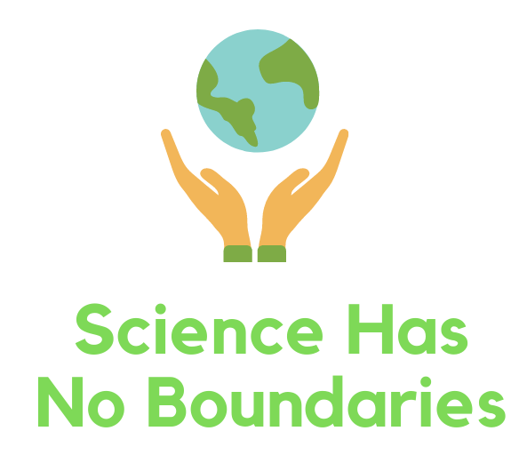 Science Has No Boundaries